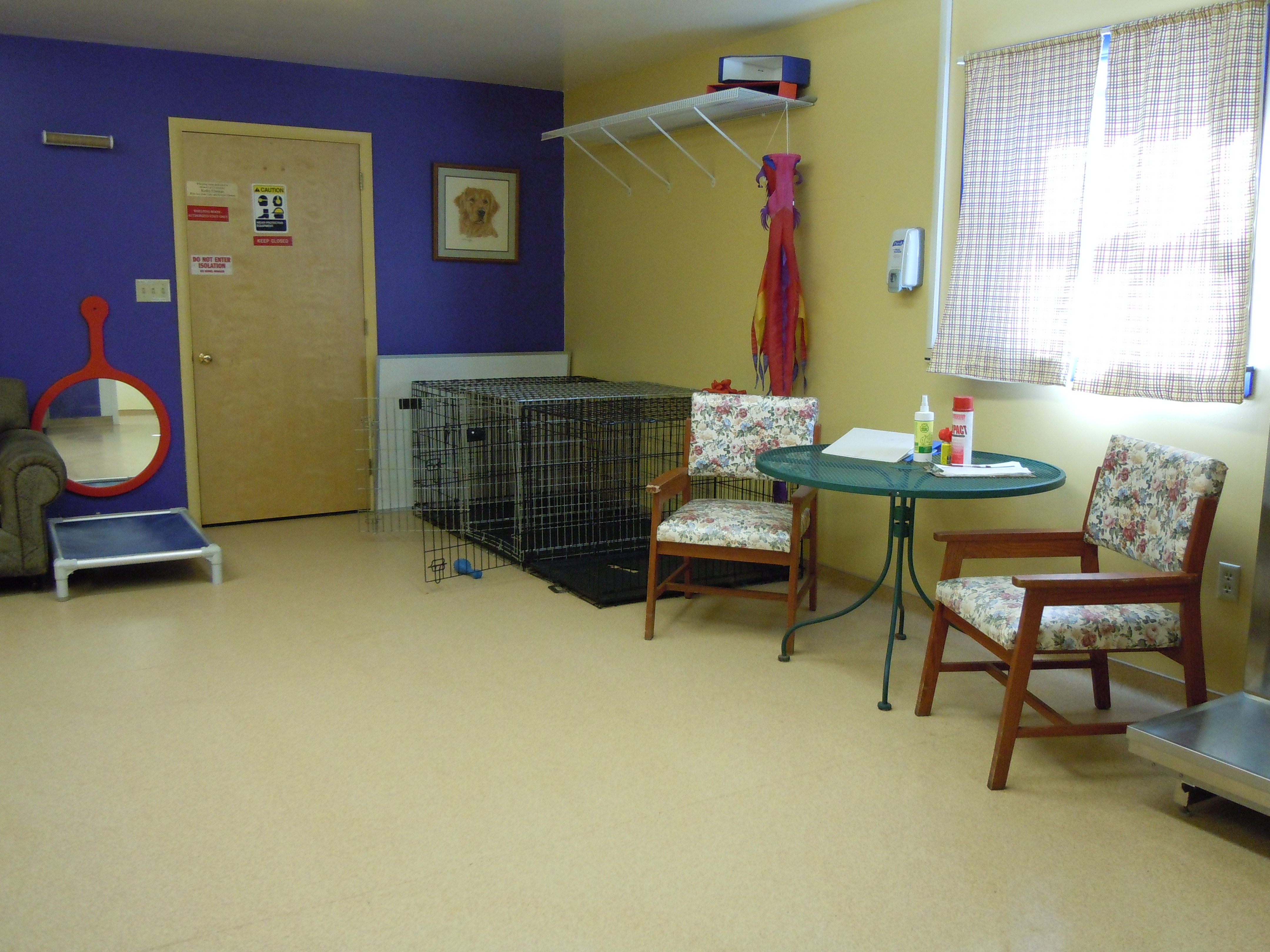 A Pictorial View Of Project Home Life 171 Dvgrr Project Home